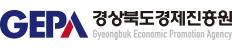 www_gepa_kr_20200228_161107.jpg