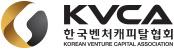 www_kvca_or_kr_20200228_162850.jpg