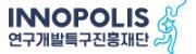 innopolis_or_kr_20200228_170517.jpg